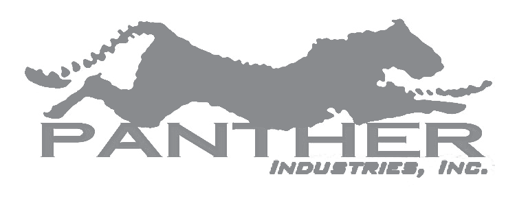 panthers industries incorporated logo richmond va