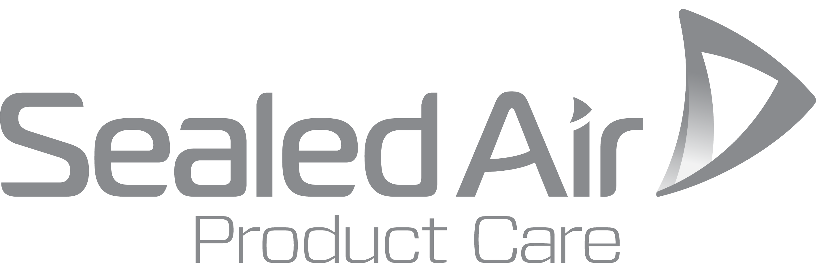 Sealed Air Product Care logo